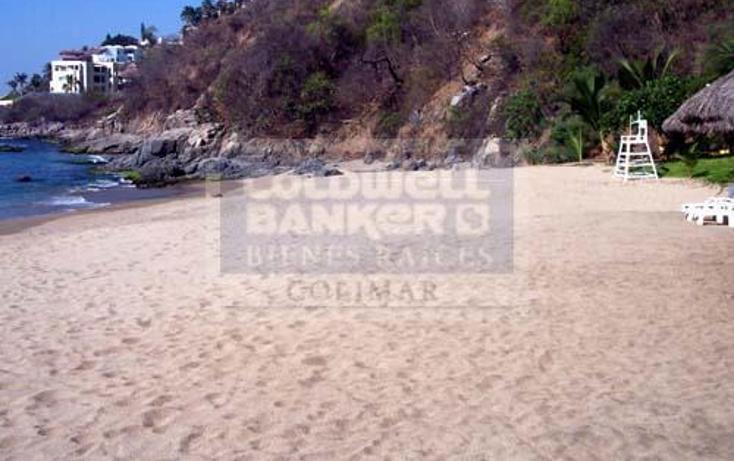 Foto de terreno comercial en venta en  , la punta, manzanillo, colima, 1837886 No. 07