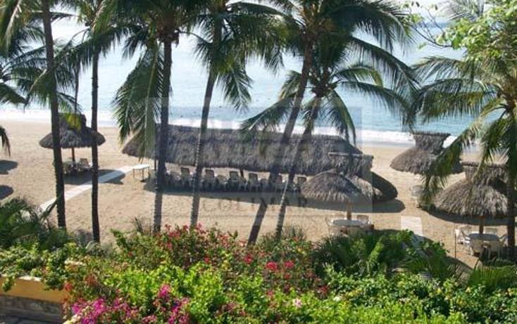Foto de terreno comercial en venta en  , la punta, manzanillo, colima, 1837920 No. 05