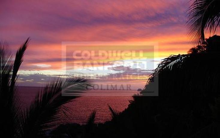 Foto de terreno comercial en venta en  , la punta, manzanillo, colima, 1837920 No. 10