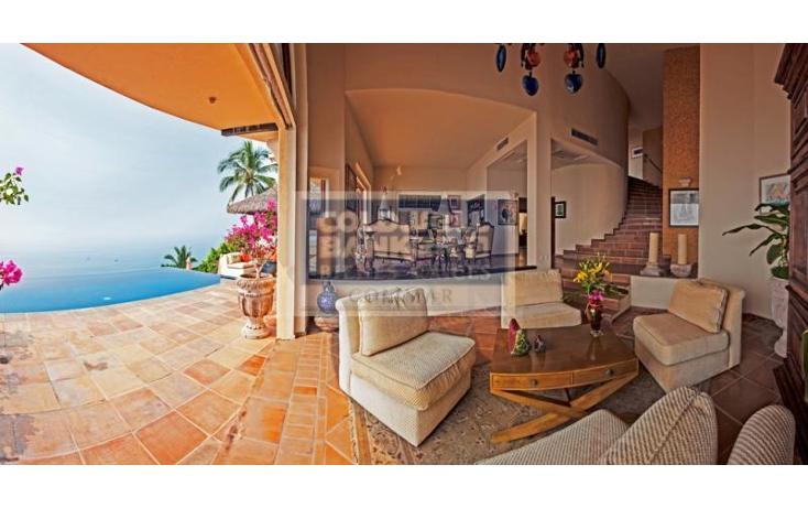 Foto de casa en venta en  , la punta, manzanillo, colima, 1838102 No. 01
