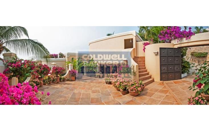 Foto de casa en venta en  , la punta, manzanillo, colima, 1838102 No. 09