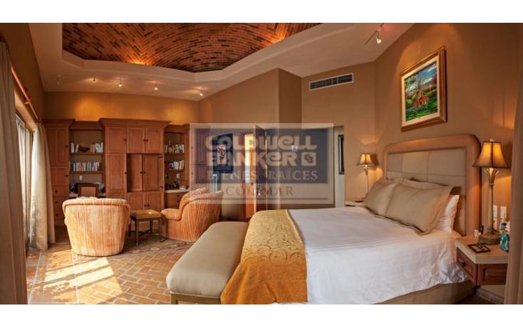 Foto de casa en venta en  , la punta, manzanillo, colima, 1838102 No. 10