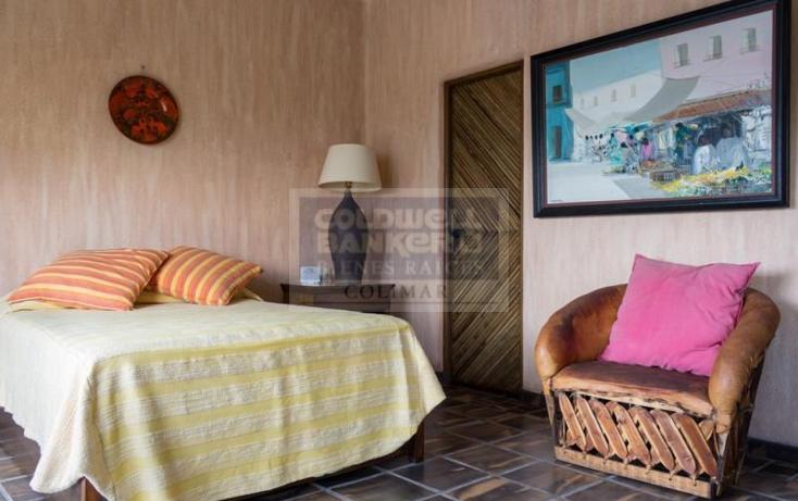 Foto de casa en venta en  , la punta, manzanillo, colima, 1838166 No. 06