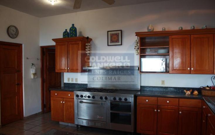 Foto de casa en venta en  , la punta, manzanillo, colima, 1838202 No. 05