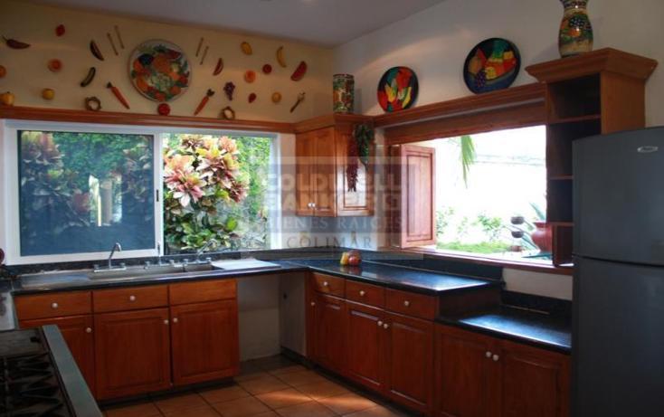 Foto de casa en venta en  , la punta, manzanillo, colima, 1838202 No. 06