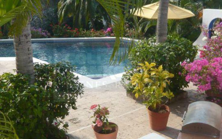 Foto de casa en venta en, la punta, manzanillo, colima, 1838236 no 01