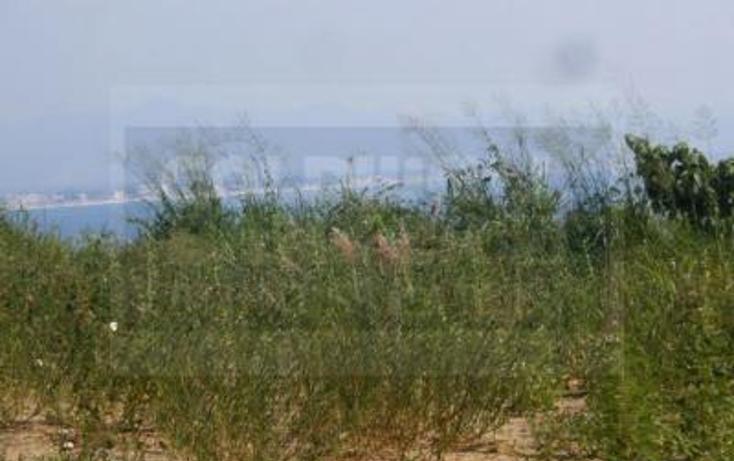 Foto de terreno comercial en venta en  , la punta, manzanillo, colima, 1840642 No. 02