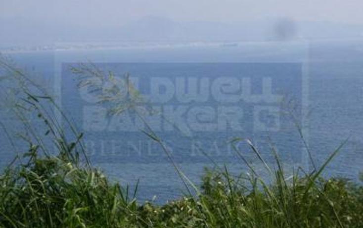 Foto de terreno comercial en venta en  , la punta, manzanillo, colima, 1840642 No. 03