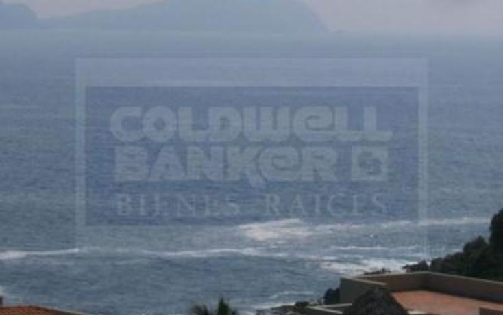 Foto de terreno comercial en venta en  , la punta, manzanillo, colima, 1840642 No. 04