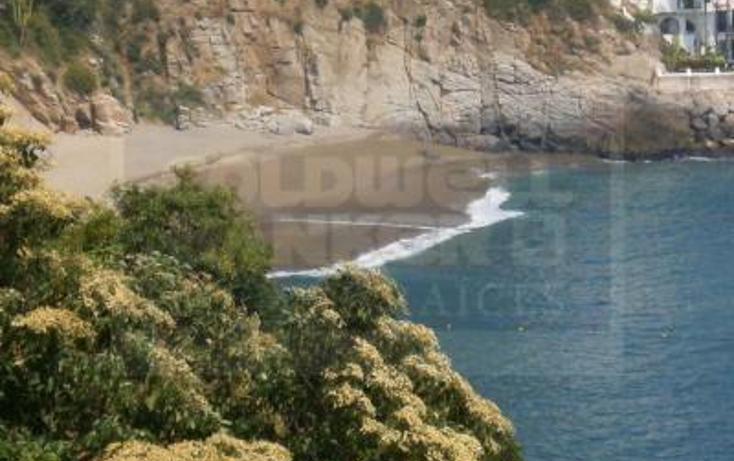 Foto de terreno comercial en venta en  , la punta, manzanillo, colima, 1840642 No. 05