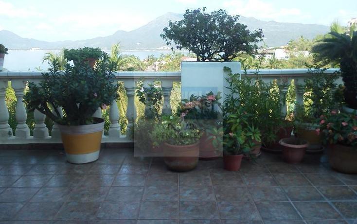 Foto de departamento en renta en  , la punta, manzanillo, colima, 1844550 No. 01