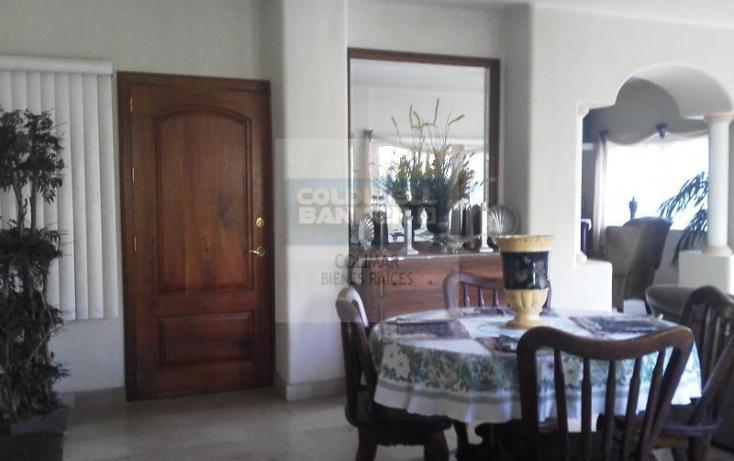 Foto de departamento en renta en  , la punta, manzanillo, colima, 1844550 No. 03