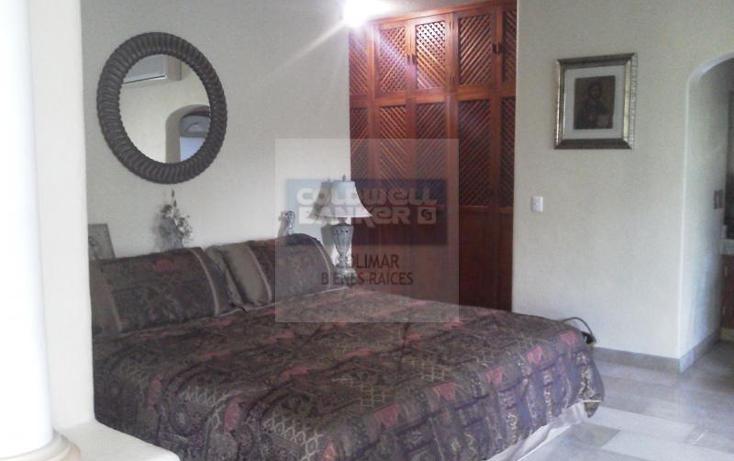 Foto de departamento en renta en  , la punta, manzanillo, colima, 1844550 No. 05