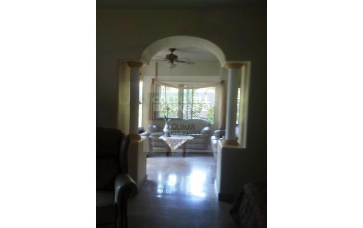 Foto de departamento en renta en  , la punta, manzanillo, colima, 1844550 No. 08