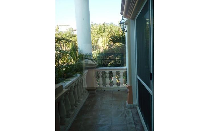 Foto de departamento en renta en  , la punta, manzanillo, colima, 1844550 No. 09
