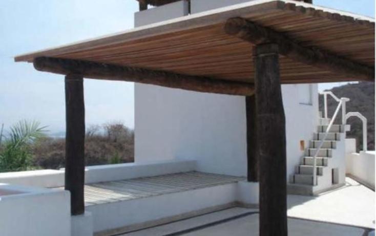 Foto de casa en venta en  , la punta, manzanillo, colima, 1877090 No. 04