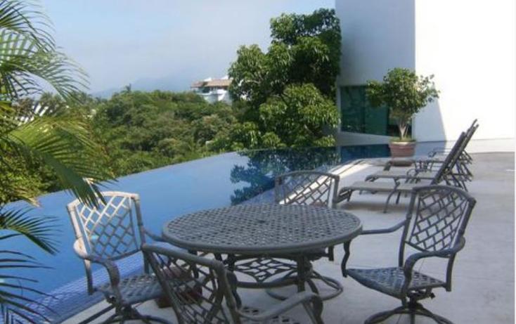 Foto de casa en venta en  , la punta, manzanillo, colima, 857659 No. 01