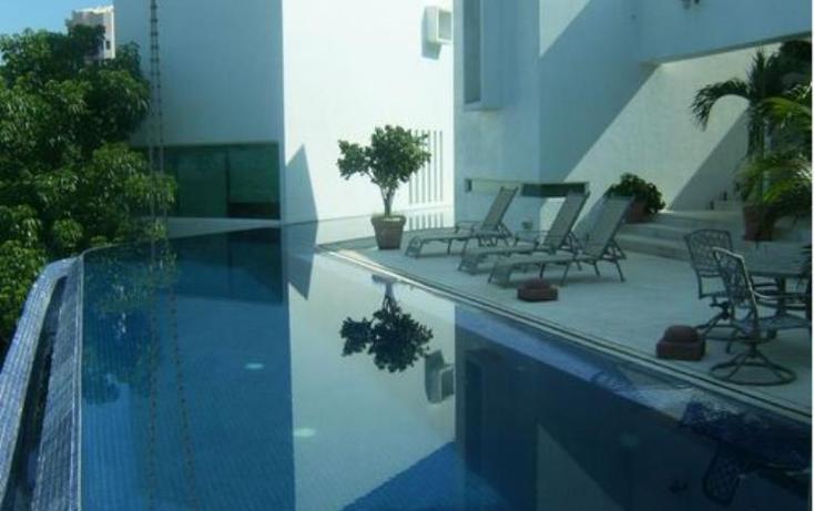 Foto de casa en venta en  , la punta, manzanillo, colima, 857659 No. 02