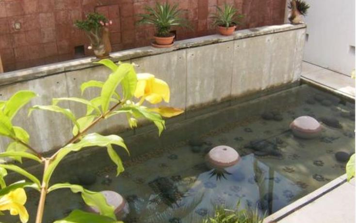 Foto de casa en venta en  , la punta, manzanillo, colima, 857659 No. 05