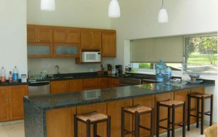 Foto de casa en venta en  , la punta, manzanillo, colima, 857659 No. 07