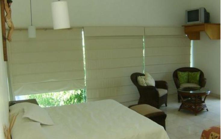 Foto de casa en venta en  , la punta, manzanillo, colima, 857659 No. 09