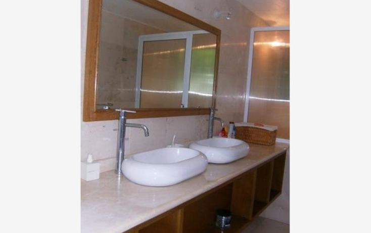 Foto de casa en venta en  , la punta, manzanillo, colima, 857659 No. 10