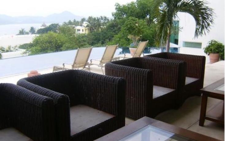 Foto de casa en venta en  , la punta, manzanillo, colima, 857659 No. 11