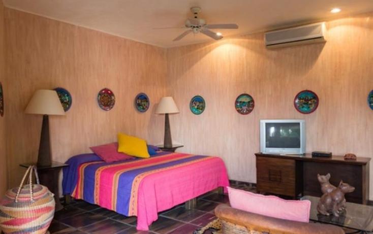 Foto de casa en venta en  , la punta, manzanillo, colima, 857687 No. 02