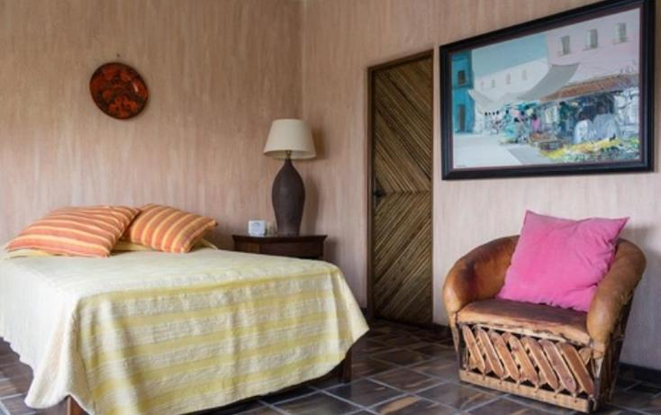 Foto de casa en venta en  , la punta, manzanillo, colima, 857687 No. 03