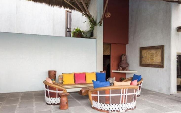Foto de casa en venta en  , la punta, manzanillo, colima, 857687 No. 05
