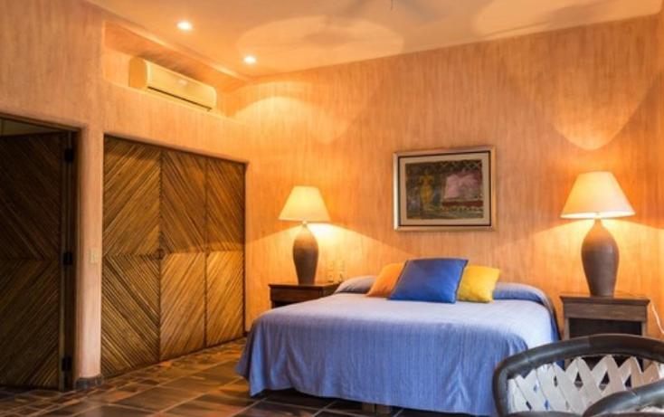 Foto de casa en venta en  , la punta, manzanillo, colima, 857687 No. 06
