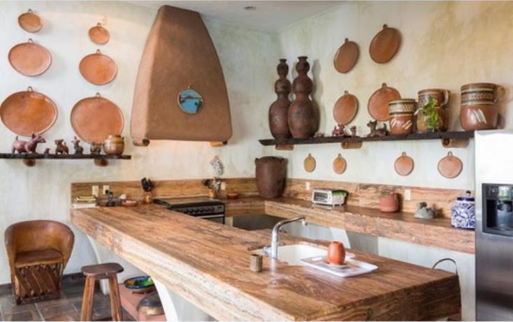 Foto de casa en venta en  , la punta, manzanillo, colima, 857687 No. 07
