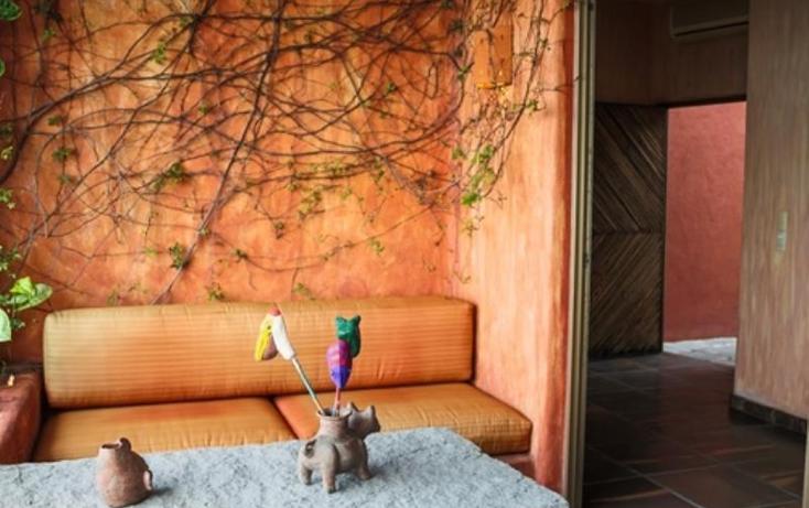 Foto de casa en venta en  , la punta, manzanillo, colima, 857687 No. 09