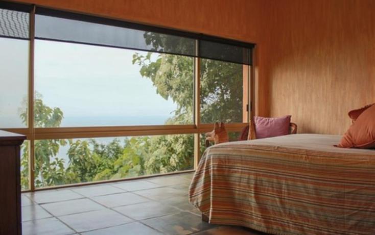 Foto de casa en venta en  , la punta, manzanillo, colima, 857687 No. 10