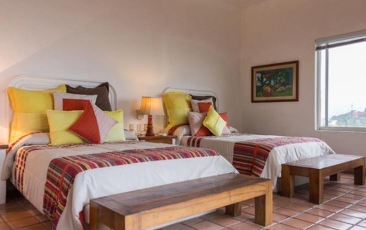 Foto de casa en venta en  , la punta, manzanillo, colima, 857711 No. 02
