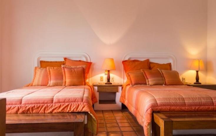Foto de casa en venta en  , la punta, manzanillo, colima, 857711 No. 03
