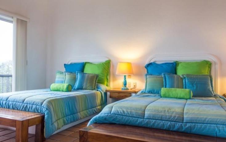 Foto de casa en venta en  , la punta, manzanillo, colima, 857711 No. 04