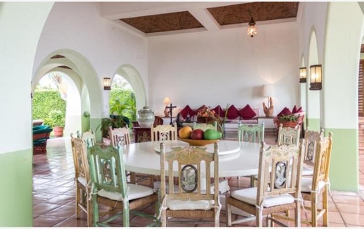 Foto de casa en venta en  , la punta, manzanillo, colima, 857711 No. 05