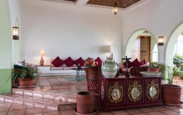 Foto de casa en venta en  , la punta, manzanillo, colima, 857711 No. 06