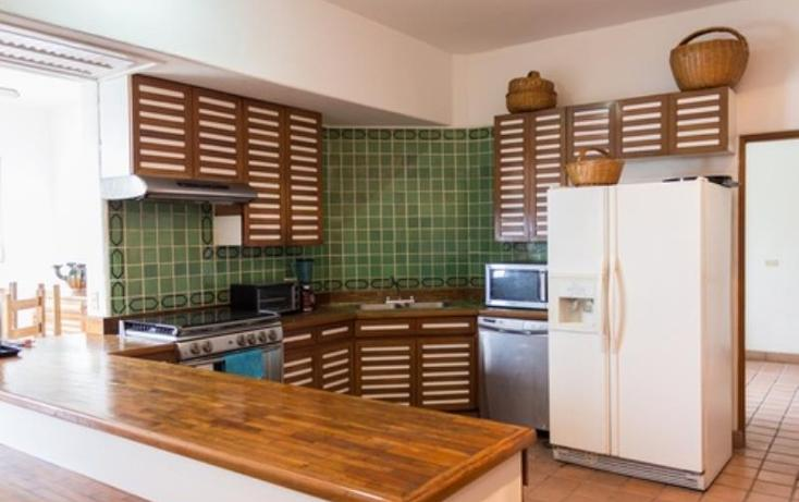 Foto de casa en venta en  , la punta, manzanillo, colima, 857711 No. 07