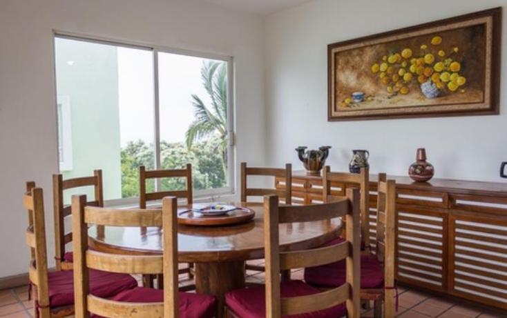 Foto de casa en venta en  , la punta, manzanillo, colima, 857711 No. 08