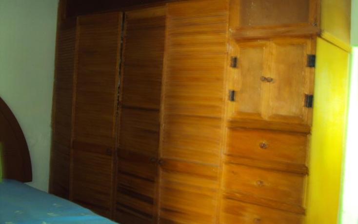 Foto de casa en venta en  , la pur?sima, aguascalientes, aguascalientes, 1540866 No. 05