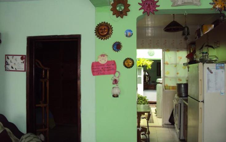 Foto de casa en venta en  , la pur?sima, aguascalientes, aguascalientes, 1540866 No. 06
