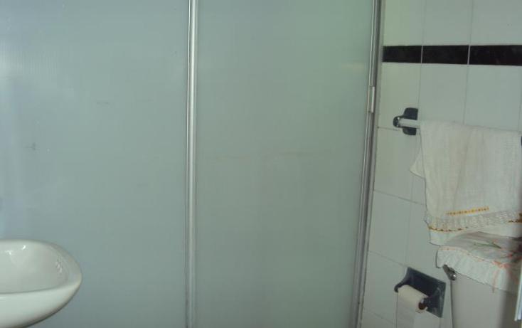 Foto de casa en venta en  , la pur?sima, aguascalientes, aguascalientes, 1540866 No. 16