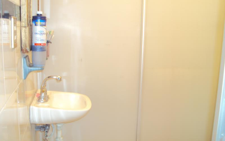Foto de casa en venta en  , la pur?sima, aguascalientes, aguascalientes, 1540866 No. 17