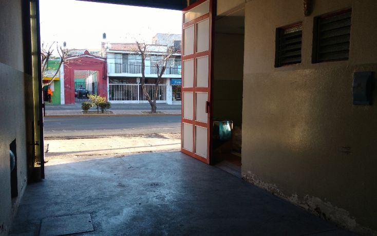 Foto de local en venta en, la purísima, aguascalientes, aguascalientes, 1619790 no 06