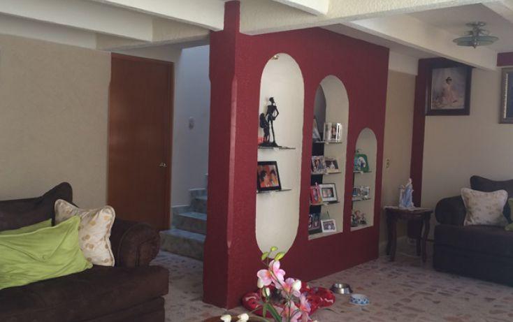 Foto de casa en venta en, la purísima, ecatepec de morelos, estado de méxico, 2027055 no 02