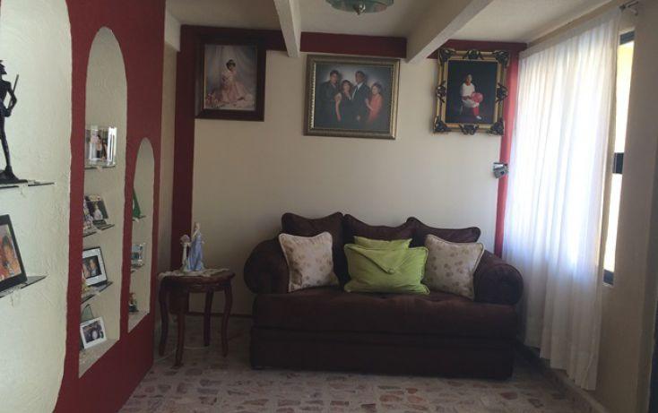 Foto de casa en venta en, la purísima, ecatepec de morelos, estado de méxico, 2027055 no 04