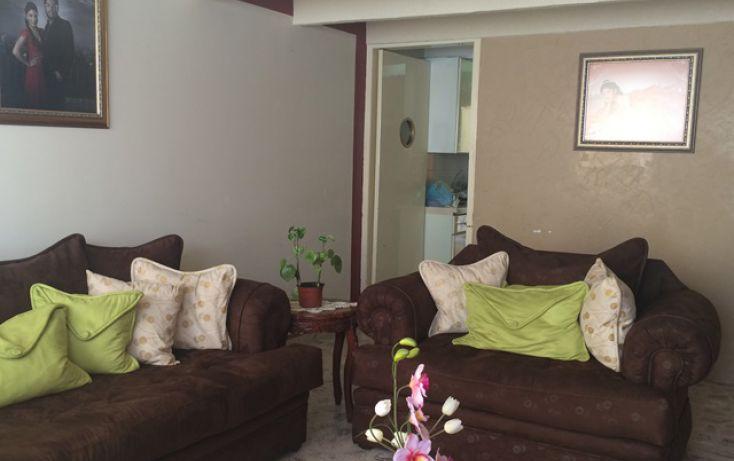 Foto de casa en venta en, la purísima, ecatepec de morelos, estado de méxico, 2027055 no 05
