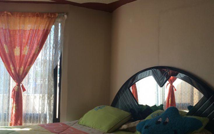 Foto de casa en venta en, la purísima, ecatepec de morelos, estado de méxico, 2027055 no 13